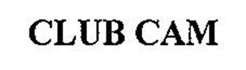 CLUB CAM