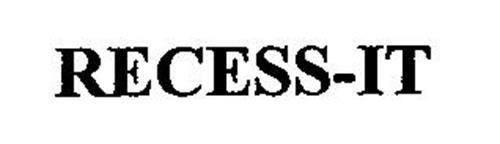 RECESS-IT