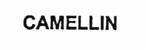 CAMELLIN