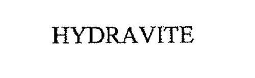 HYDRAVITE