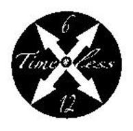 TIMELESS 6 12