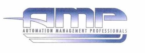 AMP AUTOMATION MANAGEMENT PROFESSIONALS