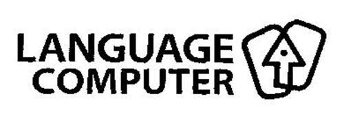 LANGUAGE COMPUTER