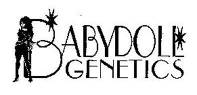 BABYDOLL GENETICS
