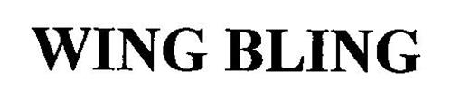 WING BLING