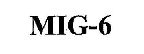 MIG-6