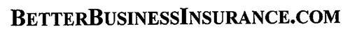 BETTERBUSINESSINSURANCE.COM