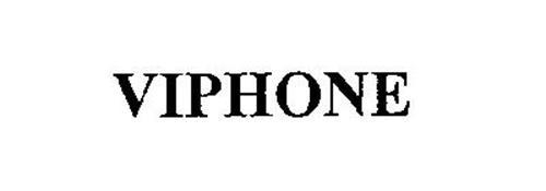 VIPHONE