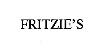FRITZIE'S