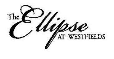 THE ELLIPSE AT WESTFIELDS
