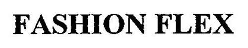 FASHION FLEX