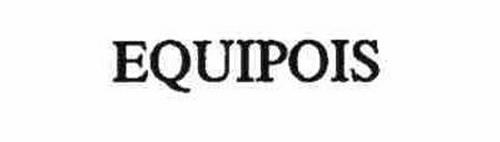 EQUIPOIS