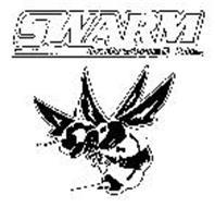 SWARM INDUSTRIES INC.