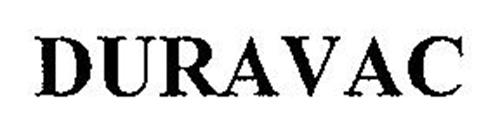 DURAVAC