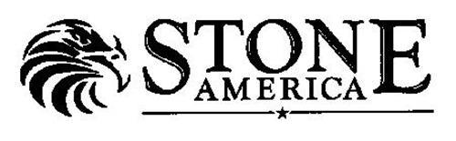 STONE AMERICA