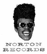 NORTON RECORDS
