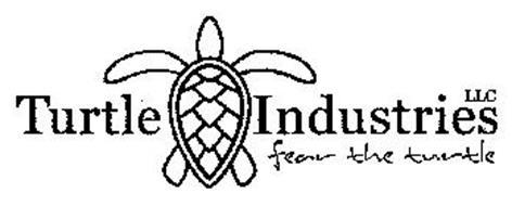 TURTLE INDUSTRIES LLC FEAR THE TURTLE