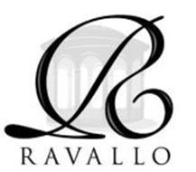 R RAVALLO