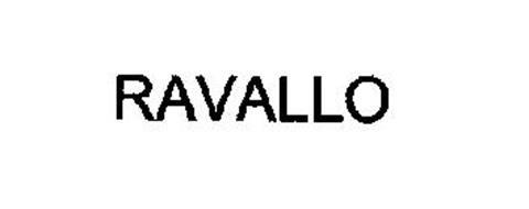 RAVALLO