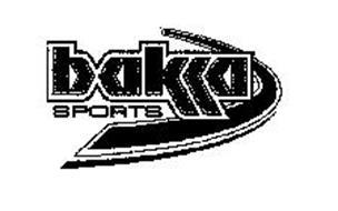BAKKA SPORTS