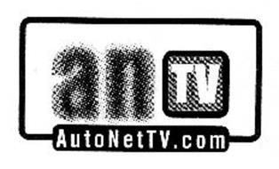 ANTV AUTONETTV.COM