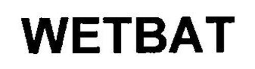 WETBAT