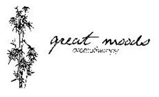 GREAT MOODS AROMATHERAPY