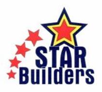 STAR BUILDERS