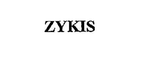 ZYKIS