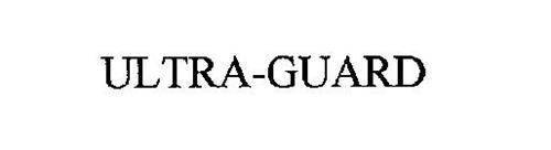 ULTRA-GUARD