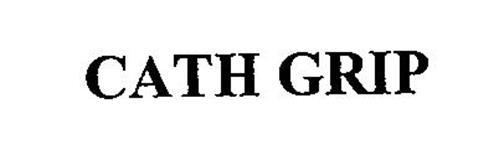 CATH GRIP