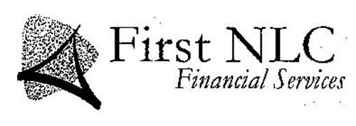 FIRST NLC FINANCIAL SERVICES