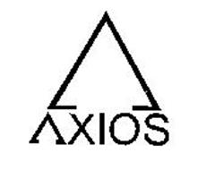 A AXIOS