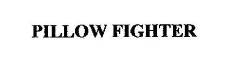 PILLOW FIGHTER