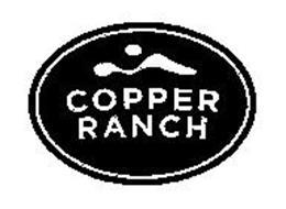 COPPER RANCH
