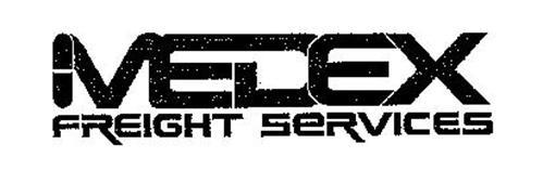 MEDEX FREIGHT SERVICES