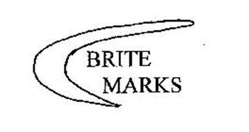 BRITE MARKS