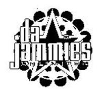 DA JAMMIES UNLIMITED