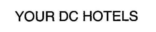 YOUR DC HOTELS