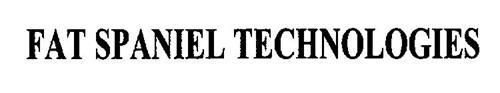 FAT SPANIEL TECHNOLOGIES