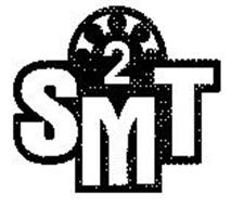 SMT 2