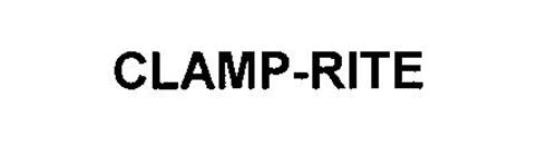 CLAMP-RITE