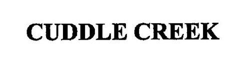 CUDDLE CREEK