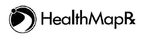 HEALTHMAPRX