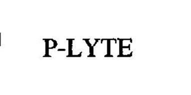 P-LYTE
