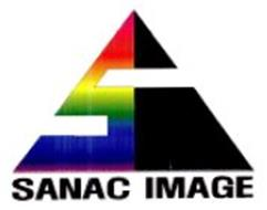 SI SANAC IMAGE