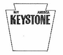 BUY KEYSTONE AMERICA
