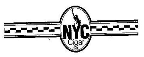 NYC CIGAR CO.
