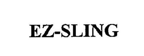 EZ-SLING