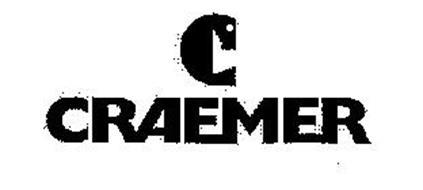 C CRAEMER